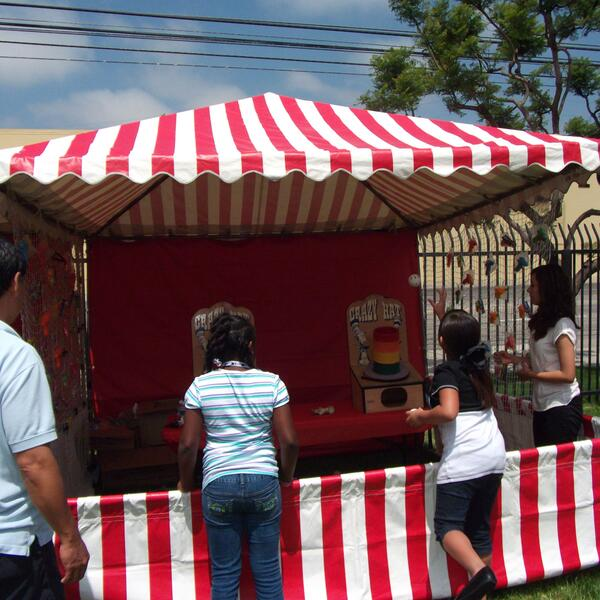 Carnival games gallery-21